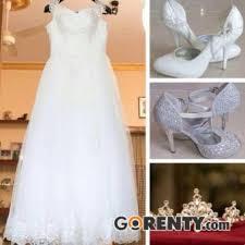 christian bridal dress available in nashik nashik gorenty post Wedding Gown On Rent In Mumbai wedding gown on sale wedding dress on rent in mumbai