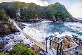 3 night garden route tour pe to cpt