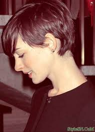 30 Short Pixie Cuts for Women   Short Hairstyles 2016   2017 further  in addition 50 best short hairstyles for fine hair   Hairstyle Insider as well 229 best Short hair styles images on Pinterest   Hairstyles  Short additionally Best 25  Thick pixie cut ideas on Pinterest   Short hair long additionally Best 25  Short pixie haircuts ideas on Pinterest   Short pixie furthermore  together with  besides  moreover Best 25  Cute pixie cuts ideas only on Pinterest   Pixie cuts in addition 40 Short Haircuts for Girls with Added Oomph   Pixie haircut. on pixie haircuts women with fringe