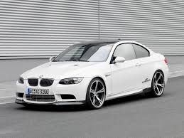 Sport Series 2007 bmw m3 : White might be my favorite BMW color. | BMW | Pinterest | BMW M3 ...