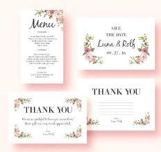 Restaurant Menu Format Free Menu Template Ideas Wedding Menu Ideas Restaurant Menu Design