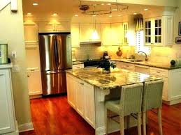 cupboard designs for kitchen. Kitchen Cabinet Design Idea Ideas Best Top Cabinets Photos For Small . Cupboard Designs
