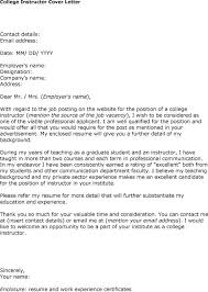 College Application Letter Cool Cover Letter For College Application