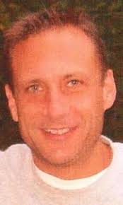 Wesley Burton (1966 - 2014) - Obituary