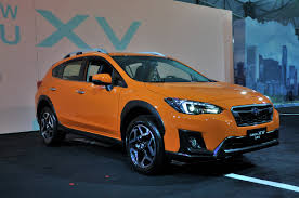 new car launches newsNew Car Launches  Autoworldcommy