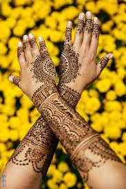 Elaborate Henna Designs Pin On Henna Art