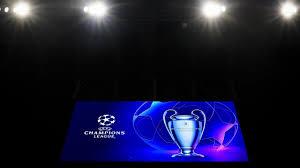 Amazon, Sky e Mediaset: come vedremo la Champions League in tv dal 2021 al  2024 - Eurosport