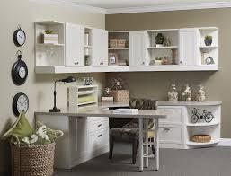 custom home office furnit. more custom home office furnit o