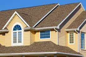 The Seven Deadly Sins Of Vinyl House Siding - Exterior vinyl siding