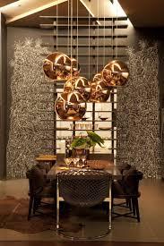 lighting dining. tom dixon opens first flagship store in hong kong lightingcopper lightingdining lighting dining n