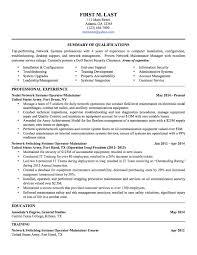 Veterans Resume Help Best Resume Example Veteran Resume Veteran