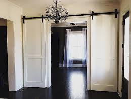 sliding cabinet barn door hardware best of barn doors nz doors design modern