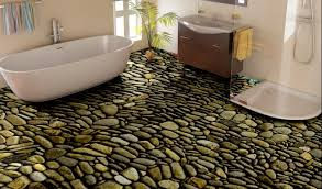 ... Recycled Flooring Ideas Creative Idea 12 Unique For Your City Pad  MyHome Design Remodeling ...