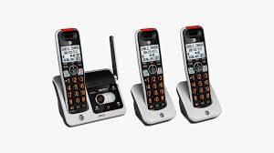 top 10 best cordless phone of 2021