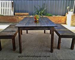 pallet furniture etsy. shop for pallet furniture on etsy the place to express your creativity through buying and selling of handmade vintage goods e