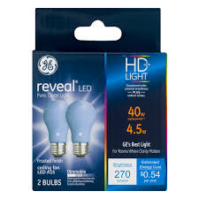 save on ge reveal led hd ceiling fan