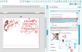 modeling essay writing formats pdf
