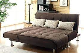 modern sleeper sofa nyc sofa bed king size sofa bed sofa sofa beds sofa set on king size furniture ators portland