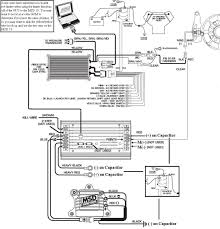 msd hei distributor wiring diagram facbooik com Hei Ignition Wiring Diagram msd blaster coil wiring diagram hei ignition wiring diagram ford