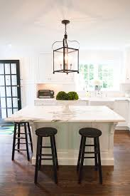brilliant lantern style pendant lights regarding your property way throughout remodel 4