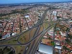 imagem de Bauru São Paulo n-1