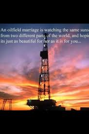 Rig Quote