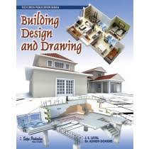 building design and drawing