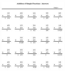 free math answers   math only math solve my math algebra for beginners free math answers for  graders algebra