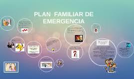 plan de emergencias familiar plan familiar de emergencia by jenny zuluaga on prezi