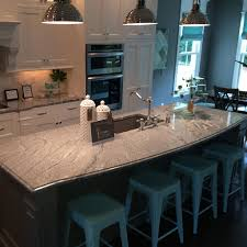 Best Granite For Kitchen The Best Colors For Granite Kitchen Countertops