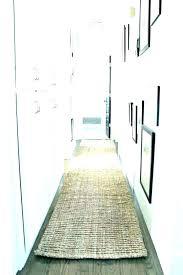 mudroom rugs best rug ideas farmhouse ll bean