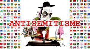 """Résultat de recherche d'images pour """"antisémitisme et afrique, illustrations"""""""
