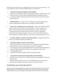 writing case study analysis paper genetically modified foods psychology paper 3 help