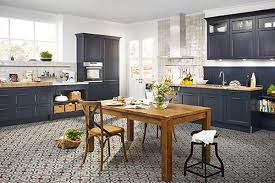 Traditional Kitchens Designs Classy Buy German Made Traditional Kitchens In Wolverhampton UK