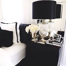 black bedroom furniture. Bedroom Furniture And Decor Amusing Idea Black