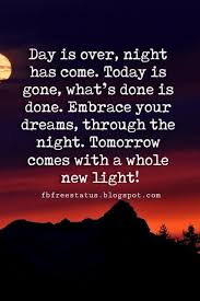 Night Quotes Interesting Cute Good Night Quotes Messages And Images Good Night Quotes