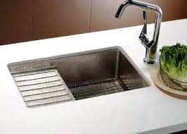 Kitchen Sink  Superb Kitchen Sinks And Faucets Beautiful American Luxury Kitchen Sinks