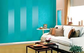 beautiful asian paints textured wall design ideas texture paint designs living room for a color dark