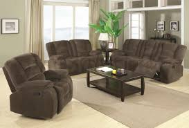 Living Room Sets For In Houston Tx Sofa And Loveseat Set Under 600 Best Home Furniture Decoration