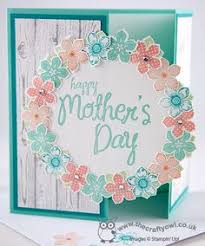 Mother Day Card 62 Best Mothers Day Cards Images Handmade Cards Cute Cards