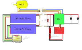 diy electrical wiring diagrams diy image wiring diy electrical wiring diagrams jodebal com on diy electrical wiring diagrams