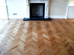 Herringbone hardwood floors Floor Installation Herringbone Wood Floor Installation 171l Rende Floors Adding Floor Flare To Your New Wood Floor Installation Project