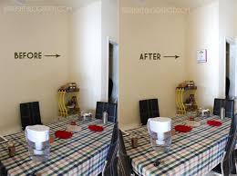 apartment decor diy. Decorations For Apartment Diy Decorating Flat Decoration In Living Room Decor