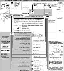 jvc kd r820bt wiring jvc image wiring diagram jvc kd sr72 wiring harness jvc image wiring diagram on jvc kd r820bt wiring