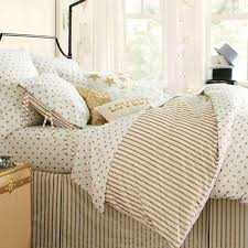 black and white polka dot duvet cover nz sweetgalas