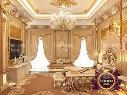 Imperial Interior Design Imperial Gold 1 Interior In 2019 Interior Design