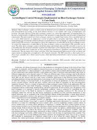 the city essay history of trigonometry