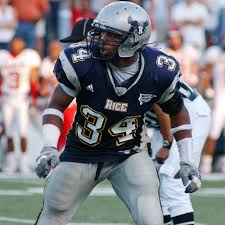 rice university football helmet. Perfect University Rice Lost Its Way Under Todd Graham Yellow Seriously Yellow To University Football Helmet D