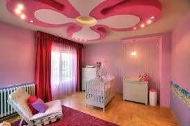 childrens room lighting. Proper Childrens Room Lighting Advice Photos. Group Led In The Bright Crimson Interior P