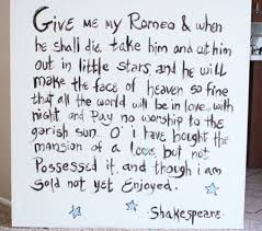 Romeo And Juliet Love Quotes Interesting Download Famous Romeo And Juliet Love Quotes Ryancowan Quotes
